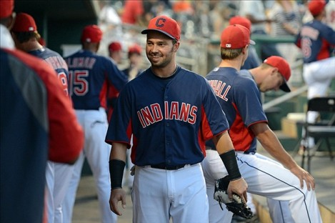 windians nick swisher