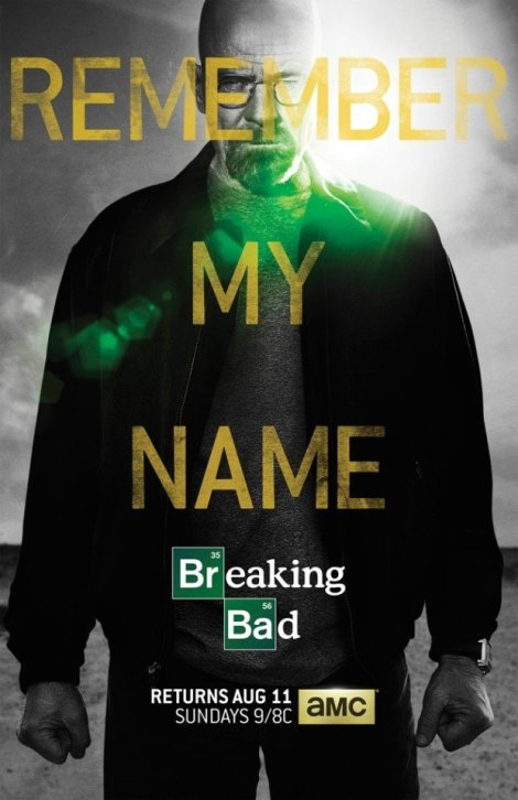 breaking-bad-final-season-poster-water-white-remember-my-name-620x959