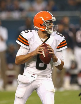 Brian+Hoyer+Cleveland+Browns+v+Chicago+Bears+bp8PWejDeRYl