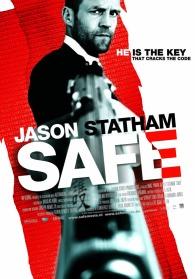 safe-movie-poster