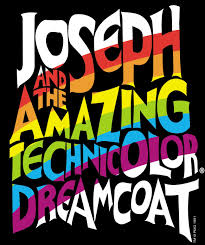 joe and the dreamcoat