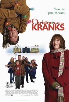 christmas with the kranks 2