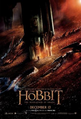 hobbit.tif