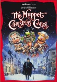 muppet christmas