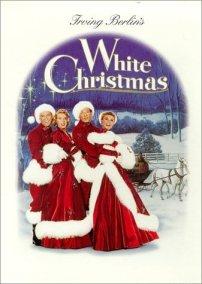 white christmas pic