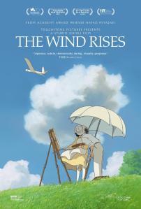 hr_The_Wind_Rises_2
