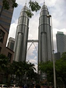 Gran Malaysia pics 3
