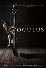 oculus_ver2_xlg-oculus-movie-review-no-spoilers