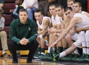 Coach Flan