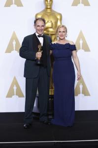 Oscar 5