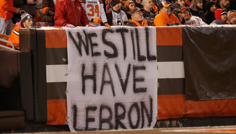 browns-lebron