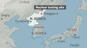 north_korea_atomic_test-0