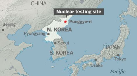 north_korea_atomic_test-0
